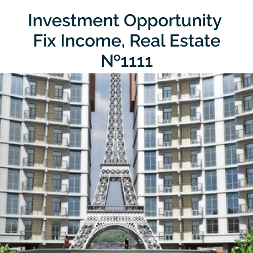 Living-apartments-Rockinvest