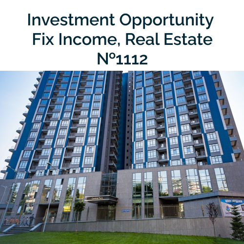 livenf-real-estate-rockinvest